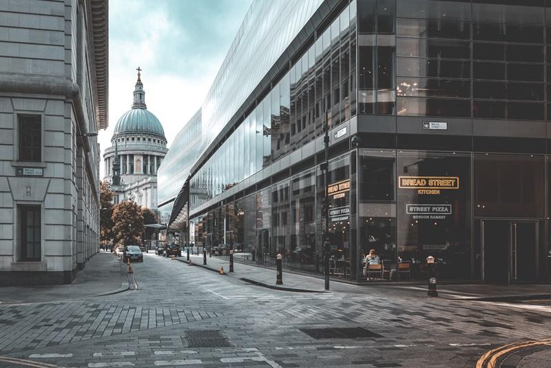 london_desk
